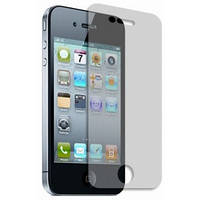 Защитная пленка для Apple IPhone 4 4s