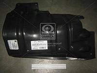 Защита подкрылка переднего правая Daewoo LANOS (TEMPEST). 020 0139 933