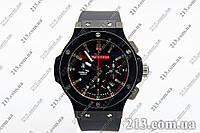 Часы Hublot Big Bang Limited Edition Luna Rossa ETA