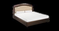 Кровать Марлон ТМ DLS, фото 2