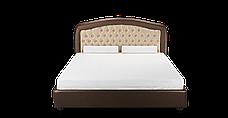 Кровать Марлон ТМ DLS, фото 3