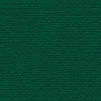 Паспарту  197 темн зелень