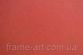 Паспарту Caneva 250,244 Rosso Veneziano - венецианский красный (192)