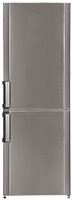 Холодильник BEKO CS 232030 X