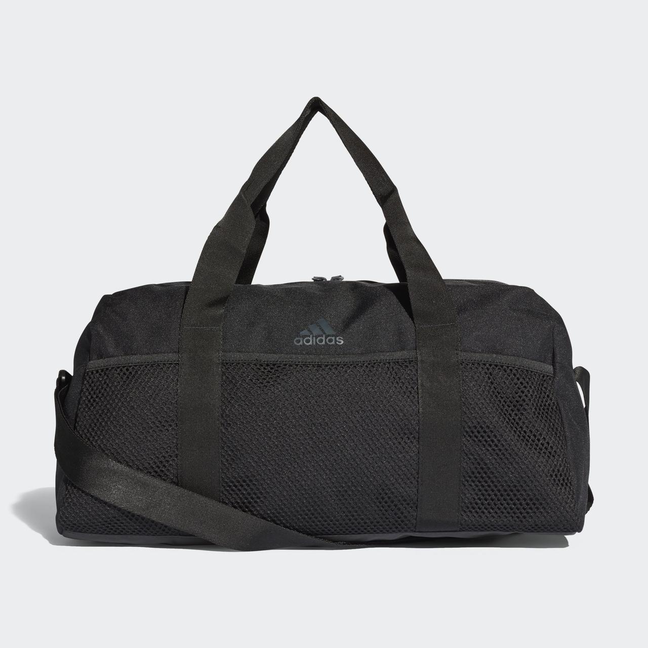 9ceb7415 Спортивная сумка Core: продажа, цена в Харькове. спортивные сумки от ...