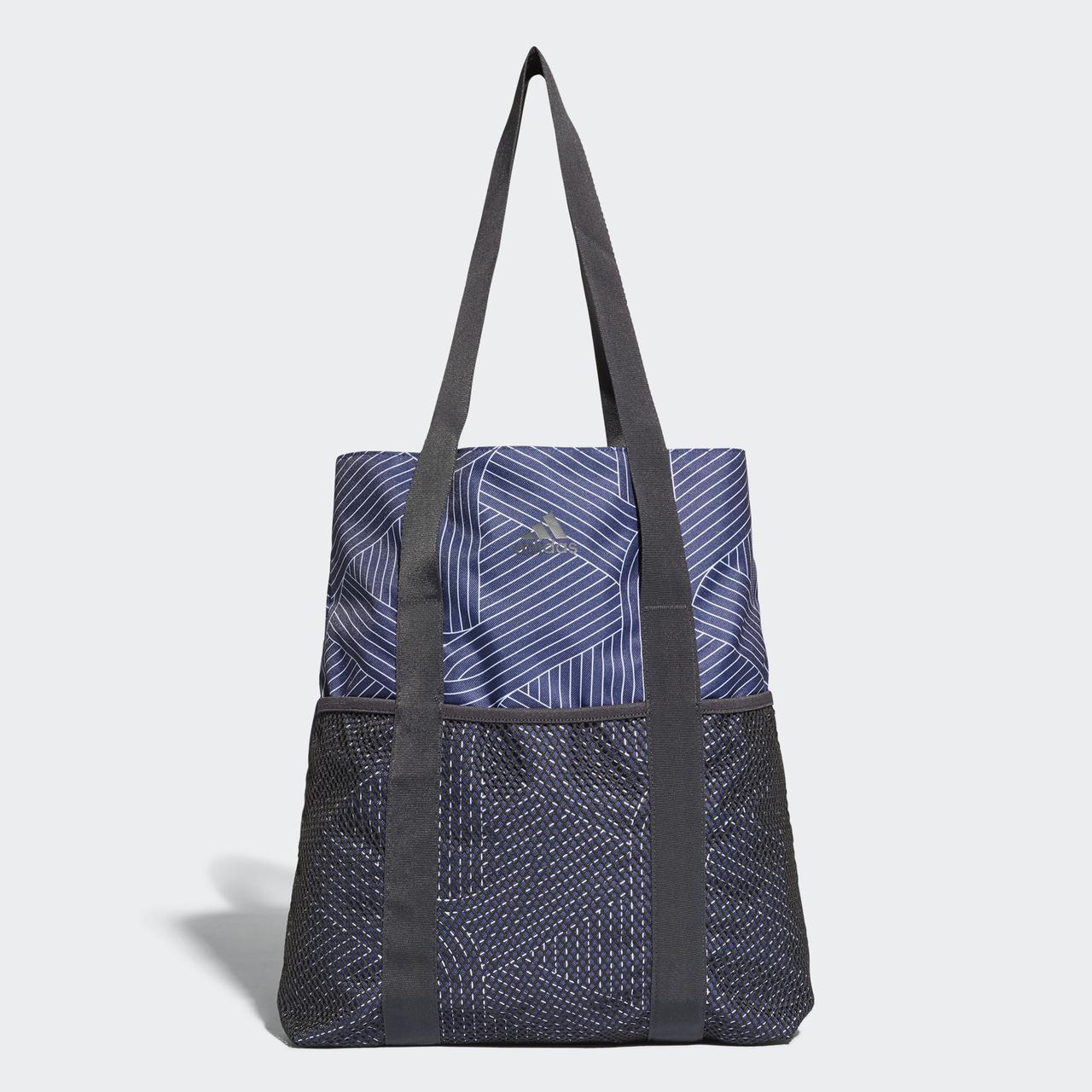 33b80ca0 Спортивная сумка Core Shopper: продажа, цена в Харькове. спортивные ...