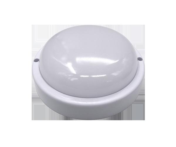 Светодиодный LED светильник 18W 6500К 1400 Lm IP65 LEDEX для ЖКХ