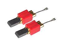 Щетки электродвигателя для стиральных машин Miele 4297412