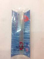 Пробник духи-ручка Escada Island Kiss 8ml
