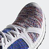 Кроссовки для бега Ultraboost Parley, фото 10
