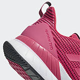 Кроссовки для бега Questar TND, фото 8