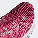 Кроссовки для бега Questar TND, фото 9