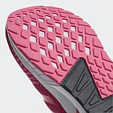 Кроссовки для бега Questar TND, фото 10