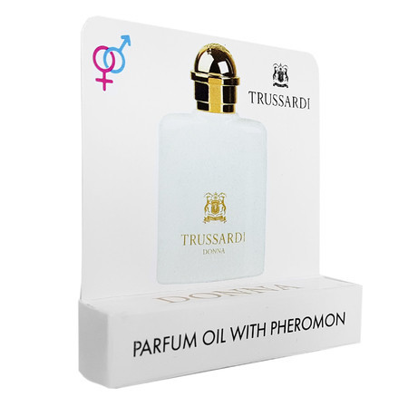 Trussardi Donna - Mini Parfume 5ml