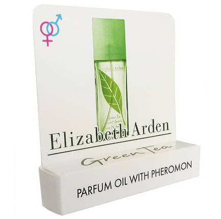 Elizabeth Arden Green Tea - Mini Parfume 5ml, фото 2