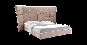 Кровать Николас ТМ DLS, фото 2