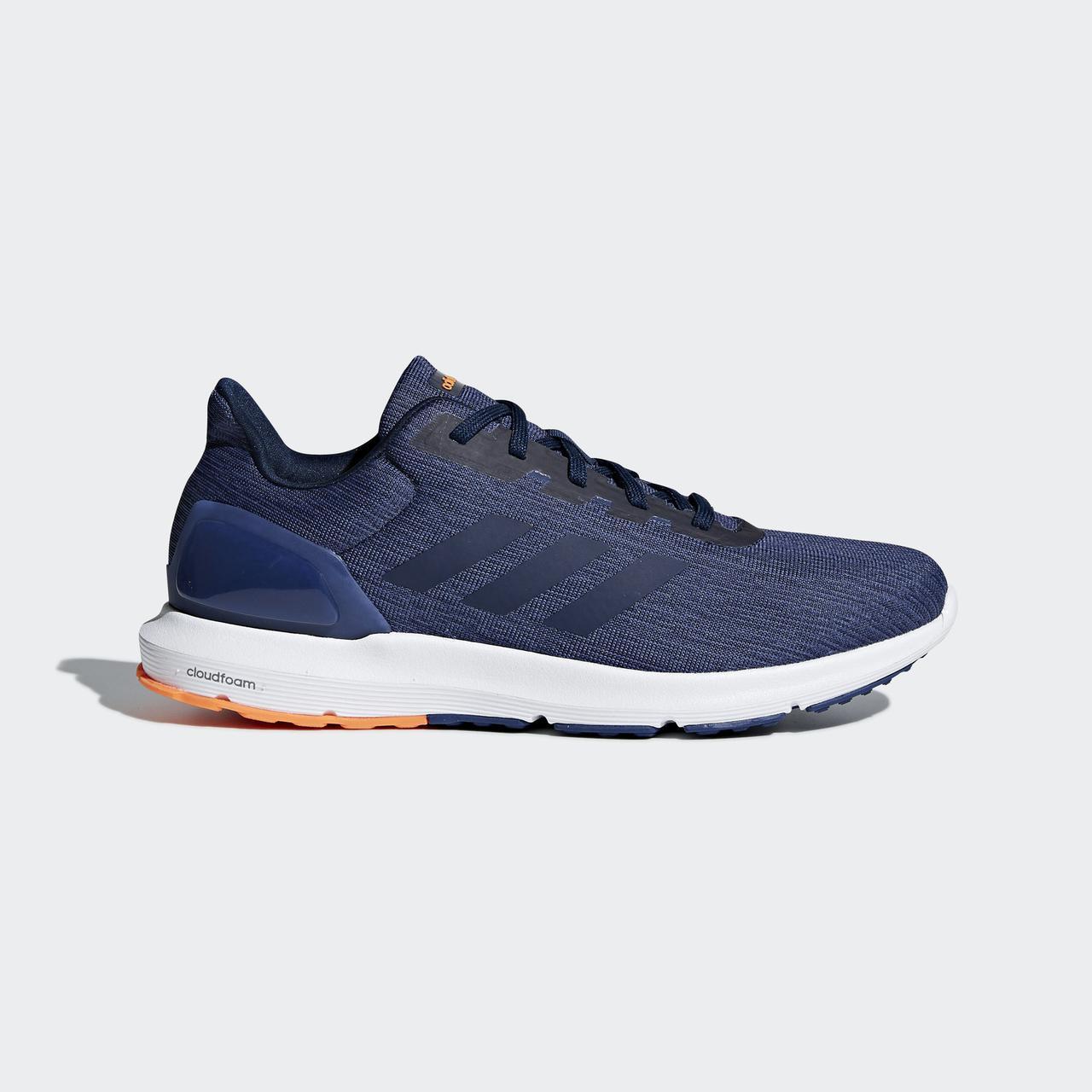 Кроссовки для бега Cosmic 2.0