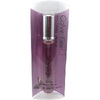 Calvin Klein Euphoria Blossom - Pen Tube 20 ml