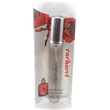 Cacharel Amor Amor - Pen Tube 20 ml, фото 2