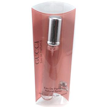 Gucci Eau de Parfum 2 - Pen Tube 20 ml, фото 2