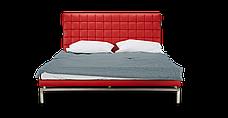 Кровать Одри ТМ DLS, фото 3