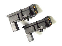 Щітки електродвигуна 481931088529 для пральних машин Indesit Whirlpool, фото 1