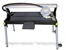 Электрический плиткорез Titan PP200-920 с подачей воды