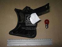 Указатель поворота правый BMW 5 E34 (DEPO). 444-1501RTB-VS