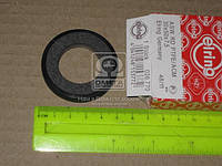 Сальник FRONT FORD 1.8TDCI 98-> 30x50x7.5 PTFE (Elring). 026.770