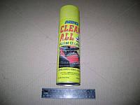 Очиститель салона пенный 623гр ABRO. FC-577