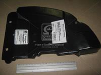Защита подкрылка переднего левая Daewoo LANOS (TEMPEST). 020 0139 931