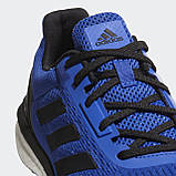 Кроссовки для бега Response ST, фото 8