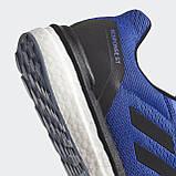 Кроссовки для бега Response ST, фото 9
