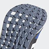 Кроссовки для бега Response ST, фото 10