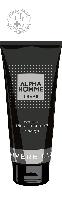 Гель для бритья Estel Alpha Homme Shave