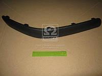 Молдинг бампера переднего правый Hyundai GETZ 02-05 (TEMPEST). 027 0240 920