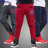 Штаны, брюки, спортивные штаны для мальчиков