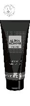 Крем для бритья Estel Alpha Homme Shave