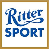 Ritter Sport - Риттер Спорт