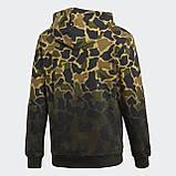 Худи Camouflage, фото 6