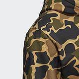 Худи Camouflage, фото 9