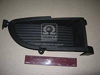 Решетка в бампере правая Mitsubishi LANCER 9 (TEMPEST). 036 0358 920