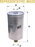 Фильтр топливный ВАЗ 2107, 2108, 2109, 21099, 2111, 2112, 2121 /PP851 (WIX-Filtron). WF8182