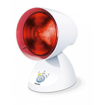 Інфрачервона лампа BEURER IL 21, фото 2