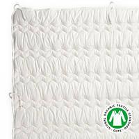 Одеяла из шерсти мериноса Organic Wool Medium   220 х 200(Словения), фото 1