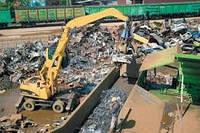 Принемаем лом черных металлов дорого,вывоз,демонтаж.