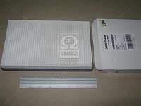 Фильтр салона ВАЗ 1118 /K 1229 (WIX-Filtron). WP2000