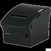 Чековый принтер Bixolon SRP-350II USB принтер чеков чековий принтер термопринтер