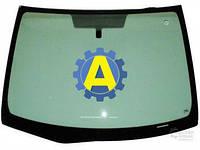 Лобовое стекло на Ниссан Тиида ( Nissan Tiida ) 2005-2012