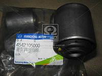 Сайлентблок рычага продольного (SsangYong). 4542105000